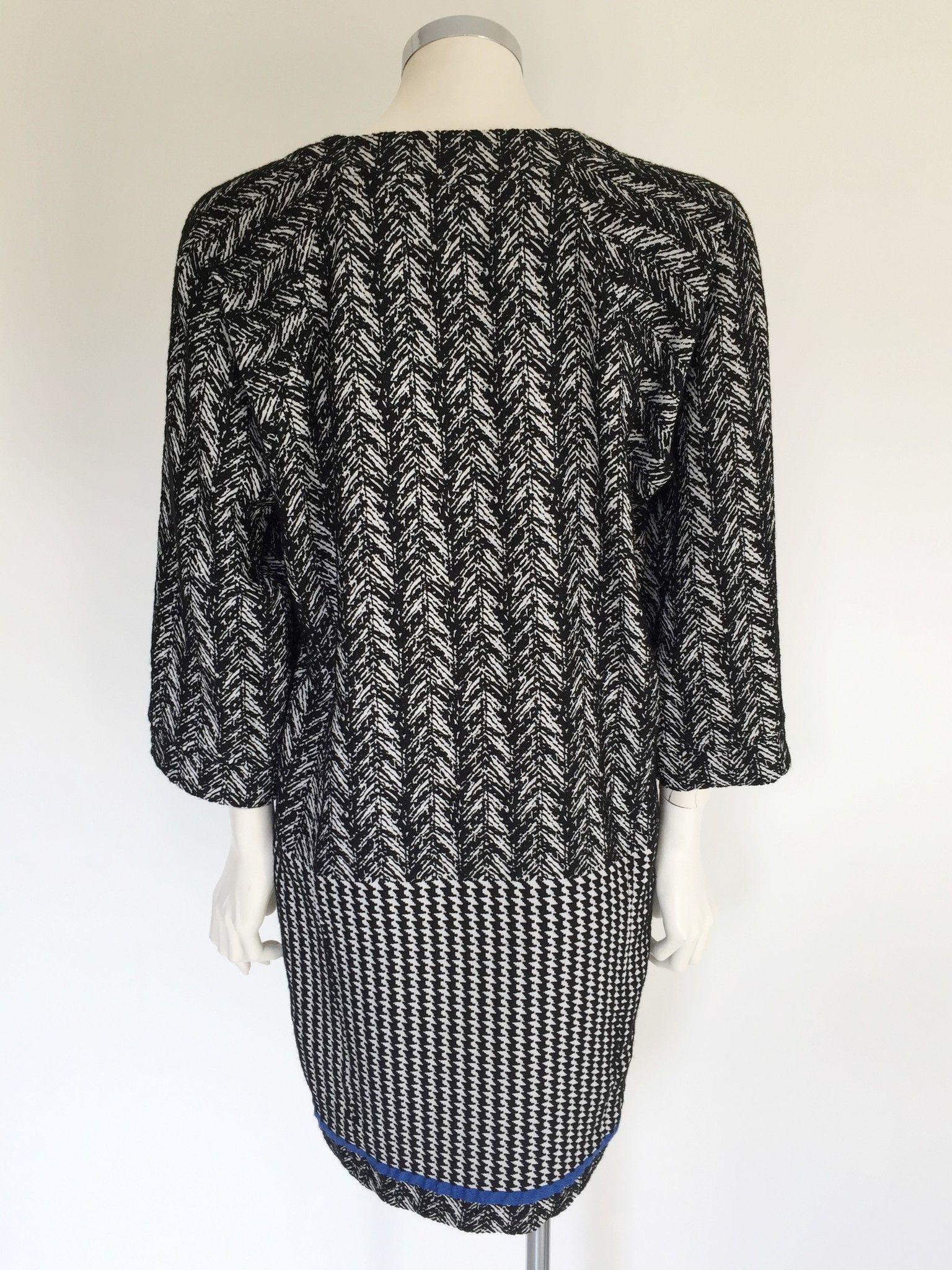 Atos Lombardini Multi-color Dress Cod.AI359
