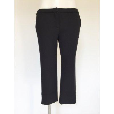 Pantalone Space Corto Elasticizzato Cod.AI124013