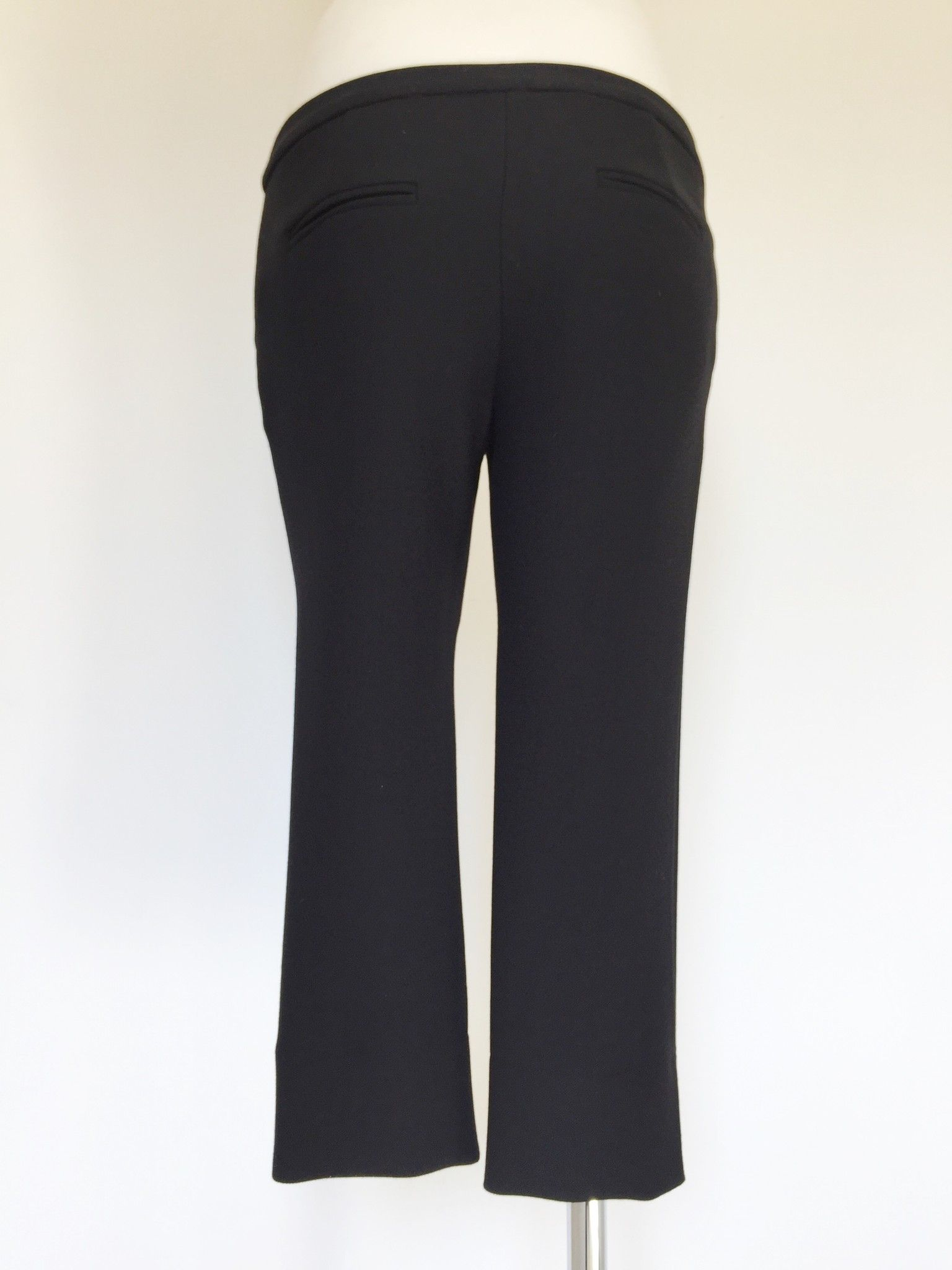Space Short Stretchy Trousers Cod.AI124013