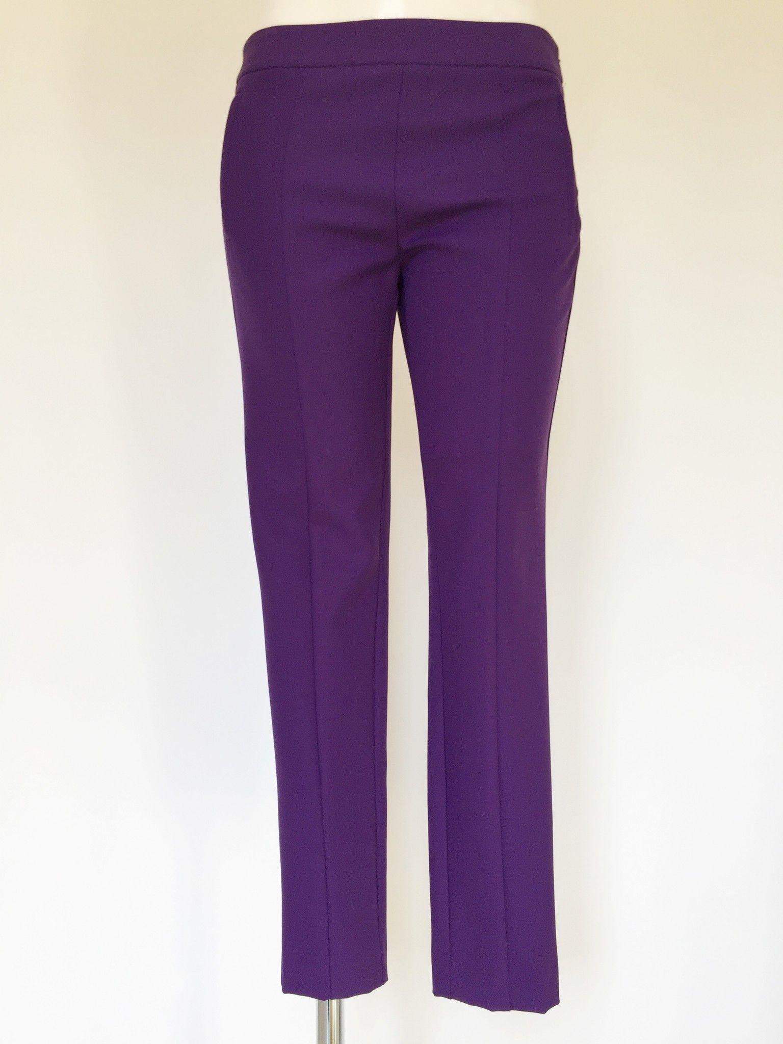 Pantalone Space Lungo Modello Skinny Cod.AI144012