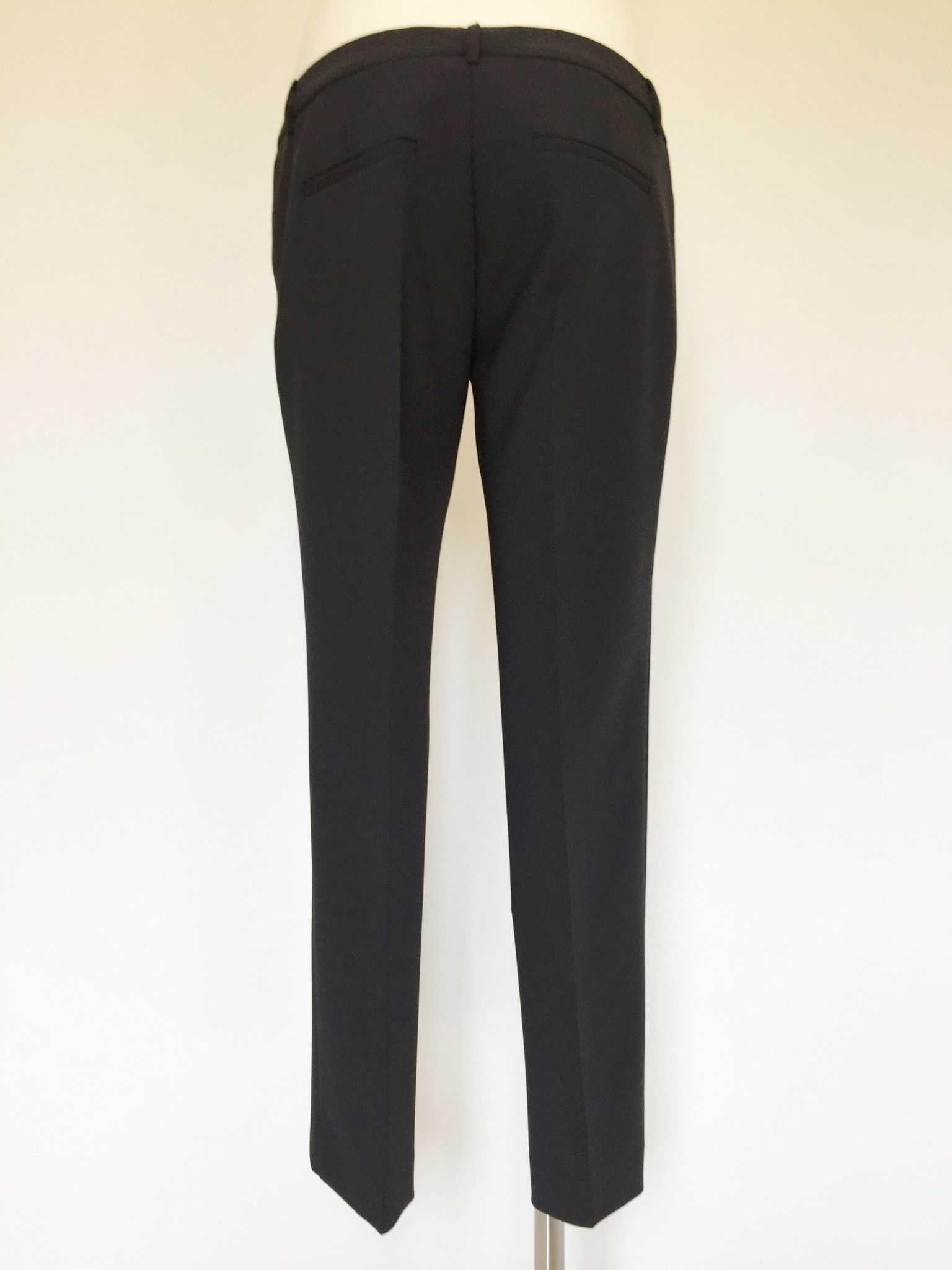 Pantalone Space con Inserto Fant.Quadri Cod.AI134016