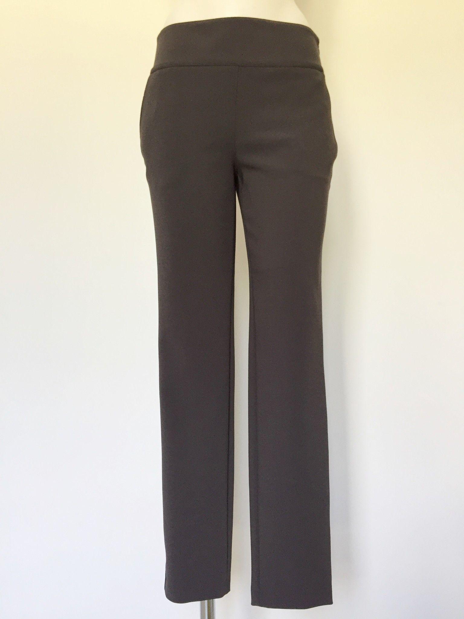 Pantalone Atos Lombardini Lungo Fascia Alta Cod.P04040