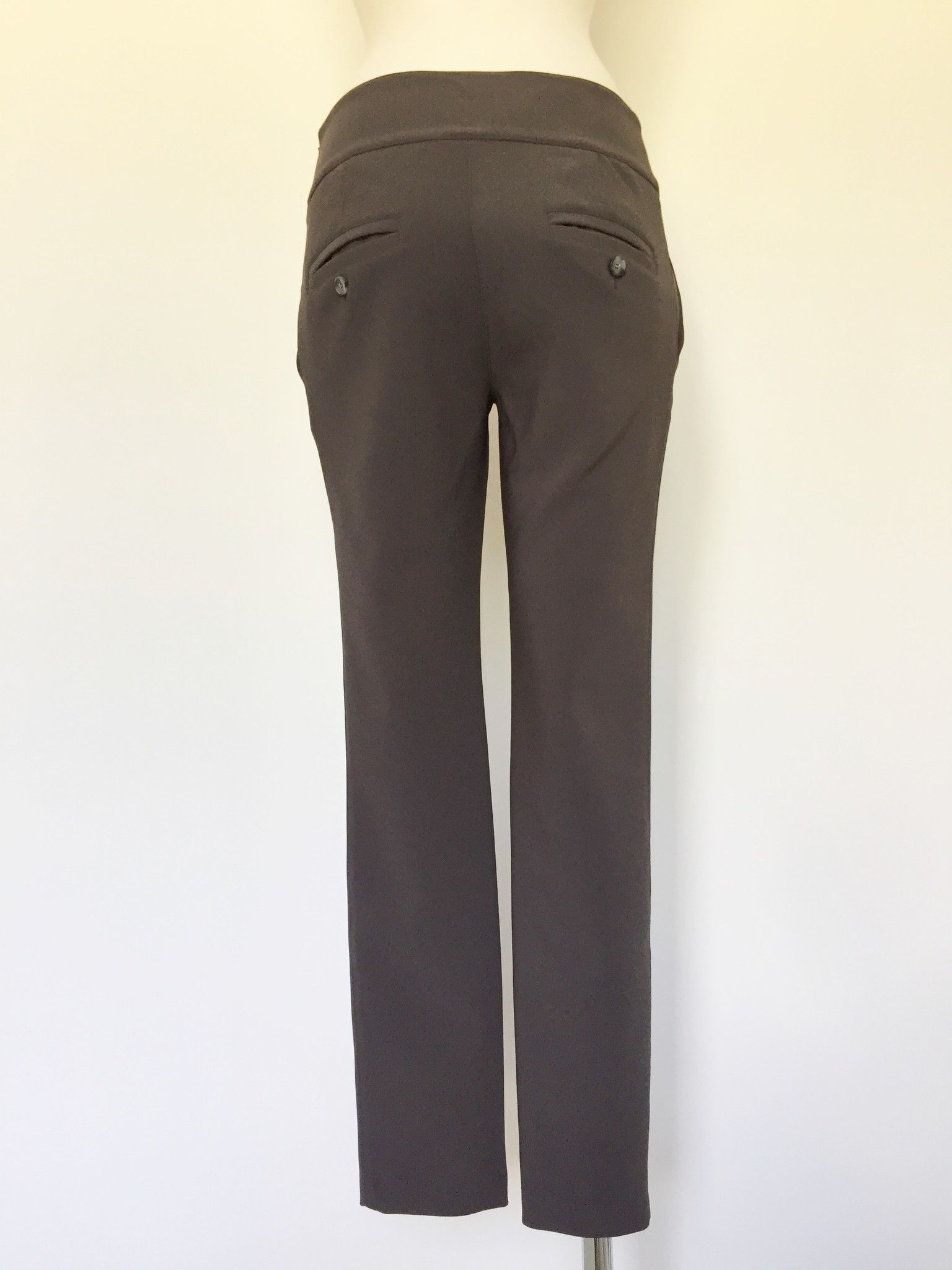 Atos Lombardini Long Trousers Cod.P04040