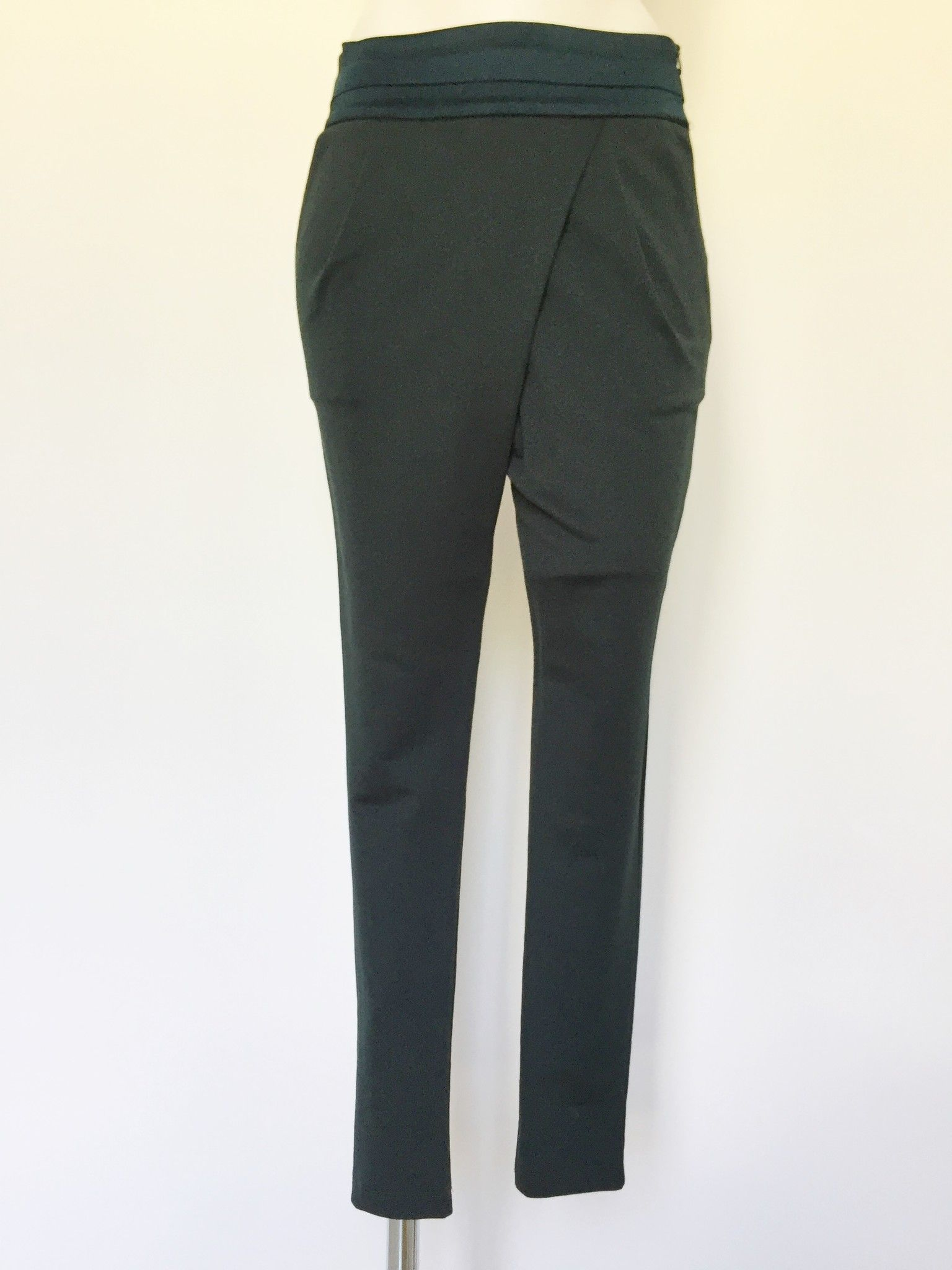 Katia G. Long Trousers Cod.M594425