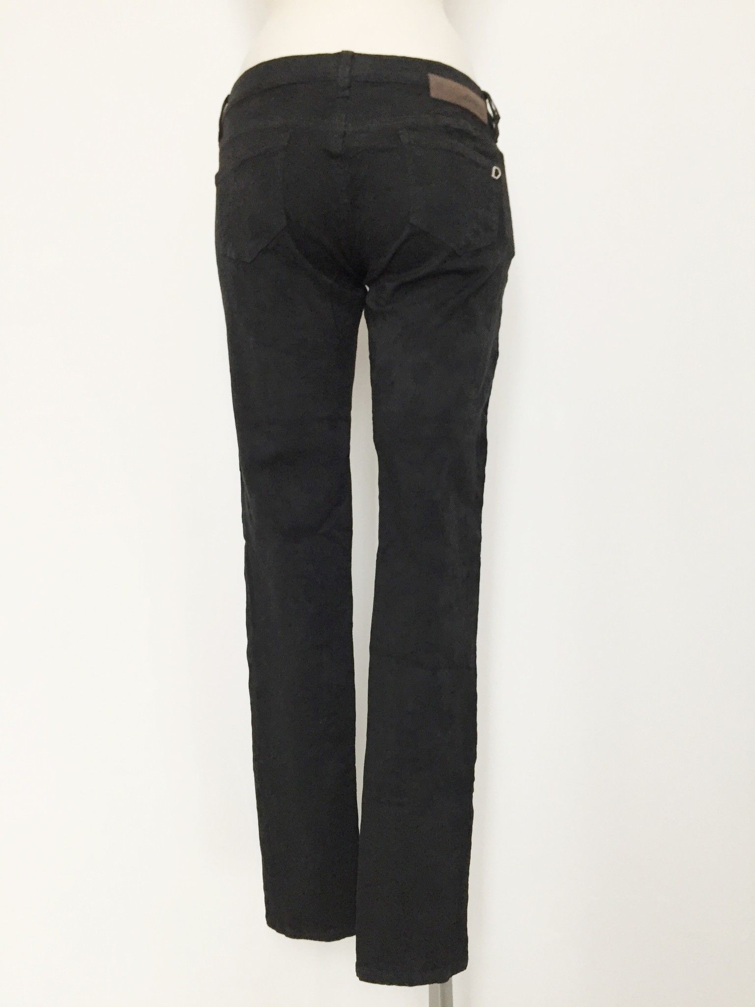 DNA Long Stretchy Jeans Cod.CLO44
