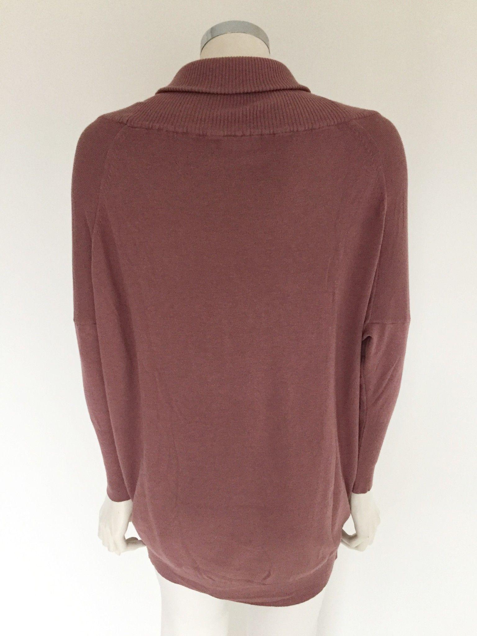 LadyBug Long Sweater Cod.2019N
