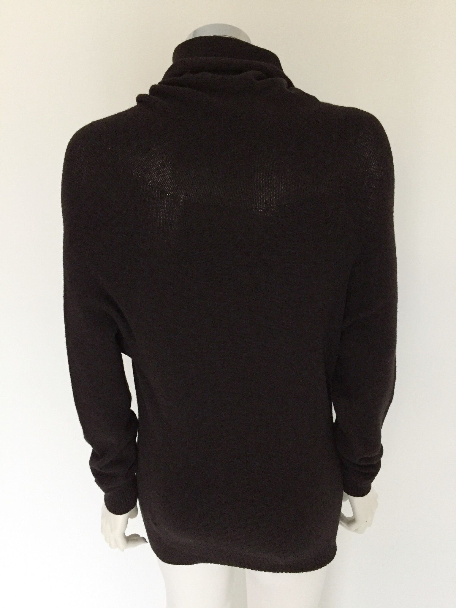 LadyBug Long-Sleeved Sweater Cod.2067G