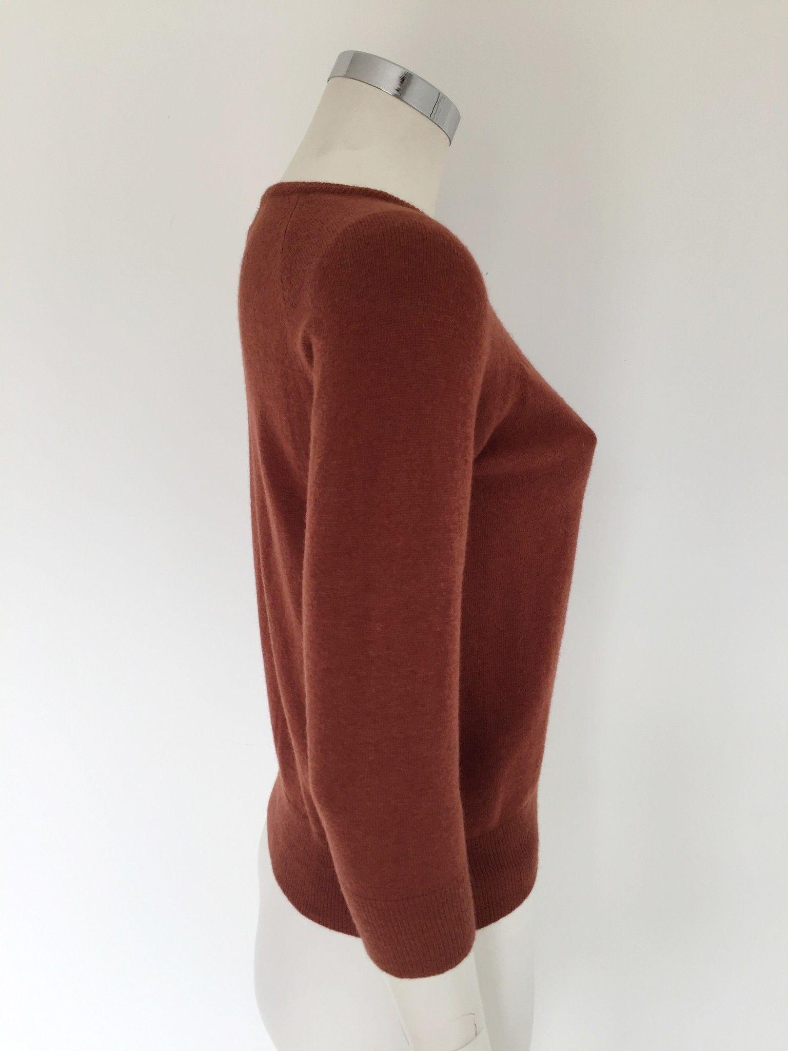 LadyBug 3/4 Sleeve Short Cardigan Cod.14I414