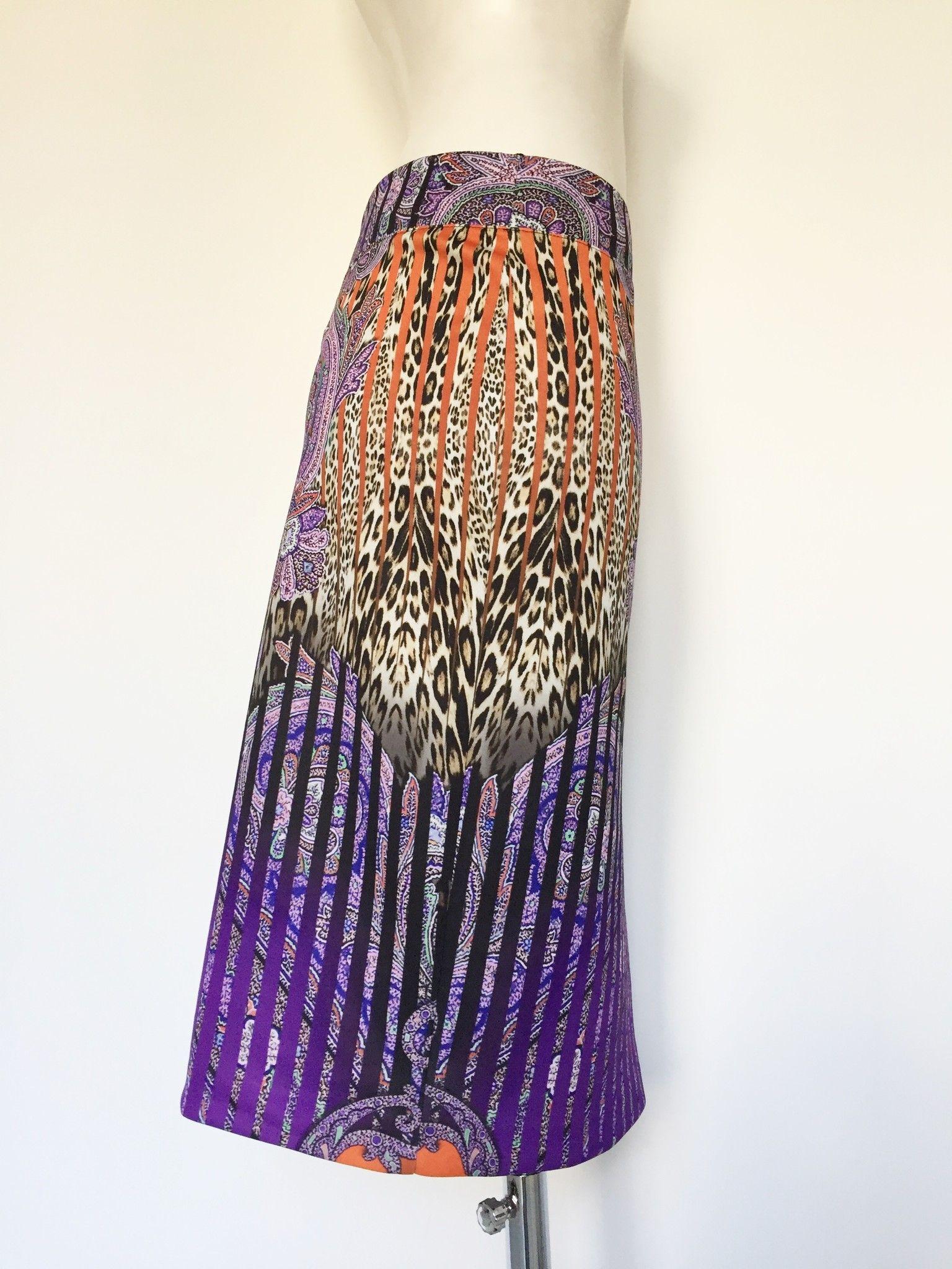 Longuette Mary C. Fant.Animalier Cod.M101