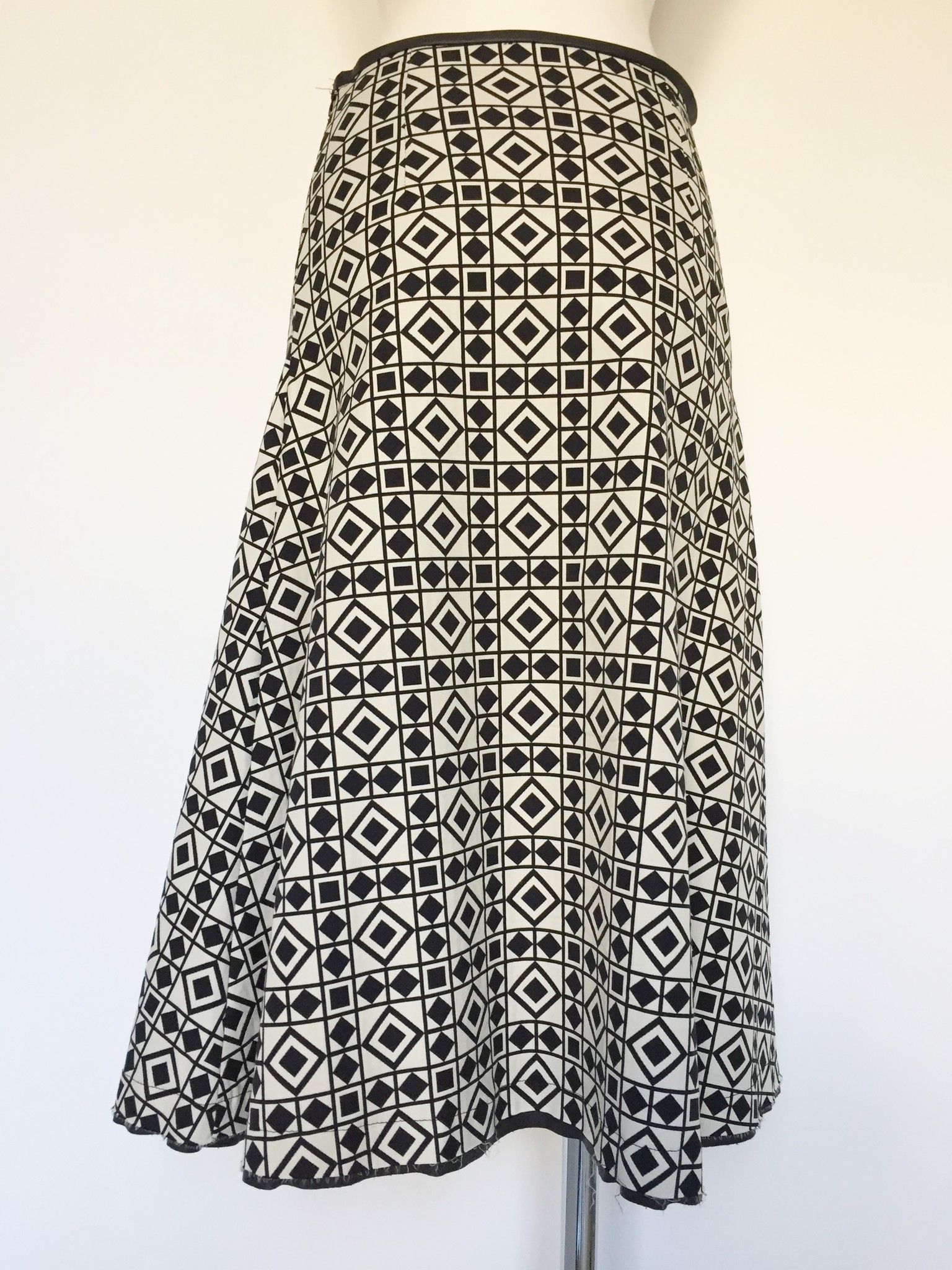 LadyBug Optical Fancy Skirt Cod.TP0104