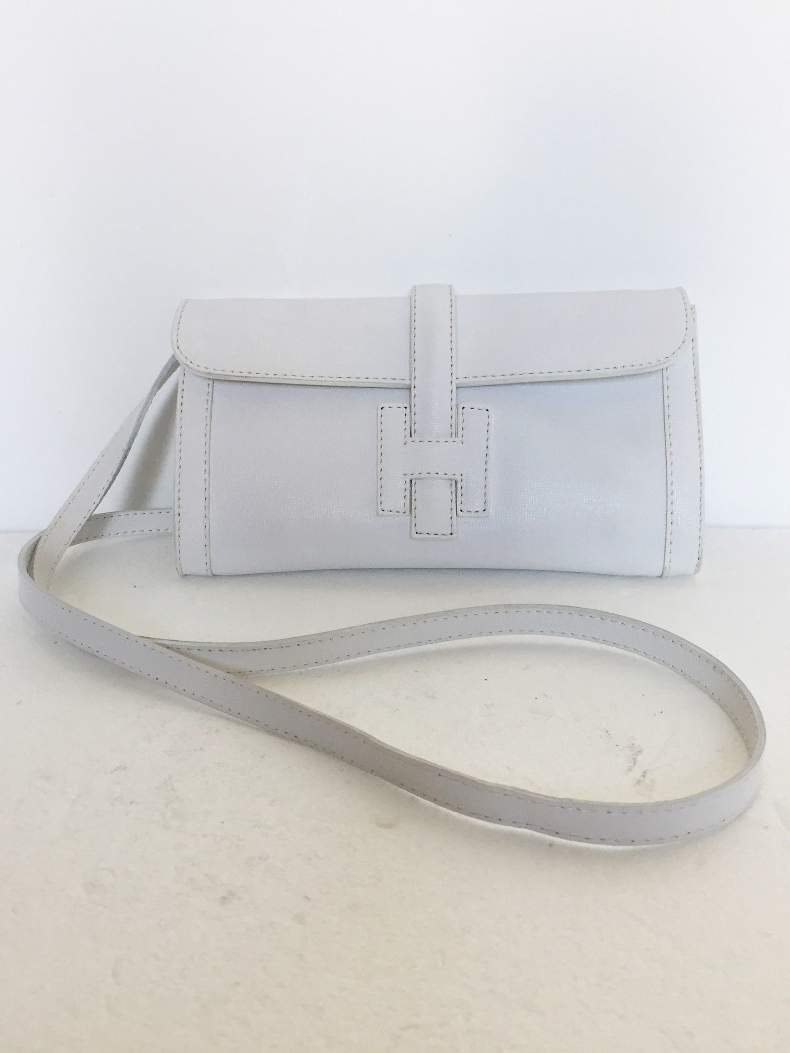 LadyBug Sling bag Cod.0101