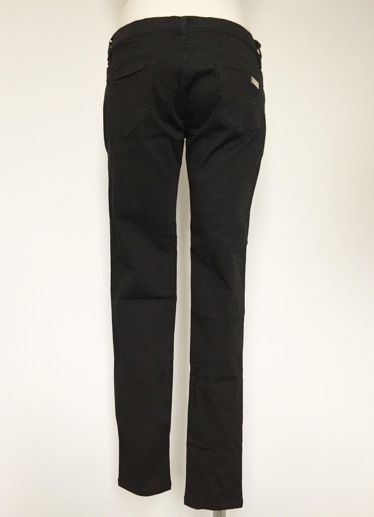 Qzee Strech Jeans Cod.CH0T12