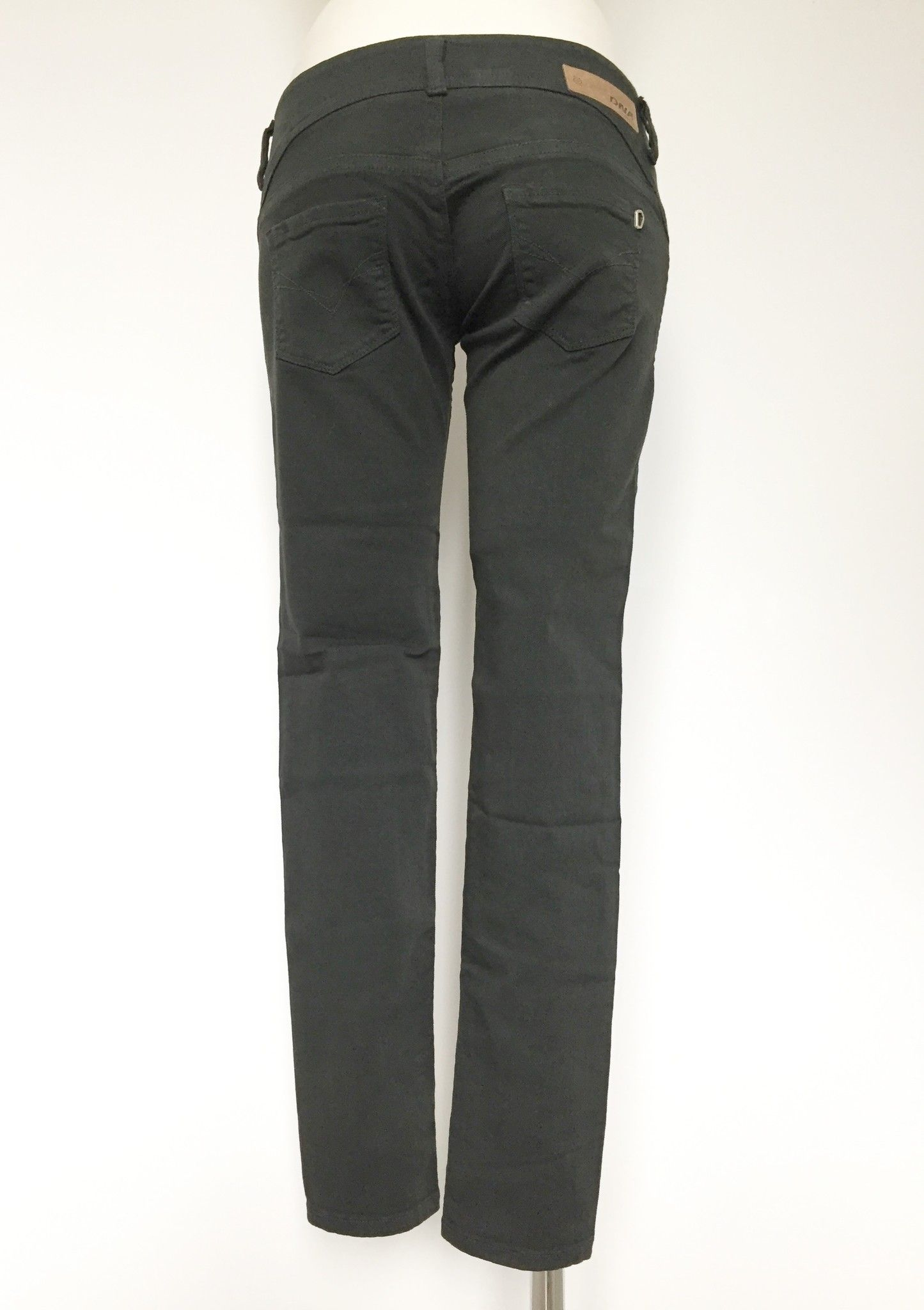 DNA Long Skinny Stretch Jeans Cod.Zara
