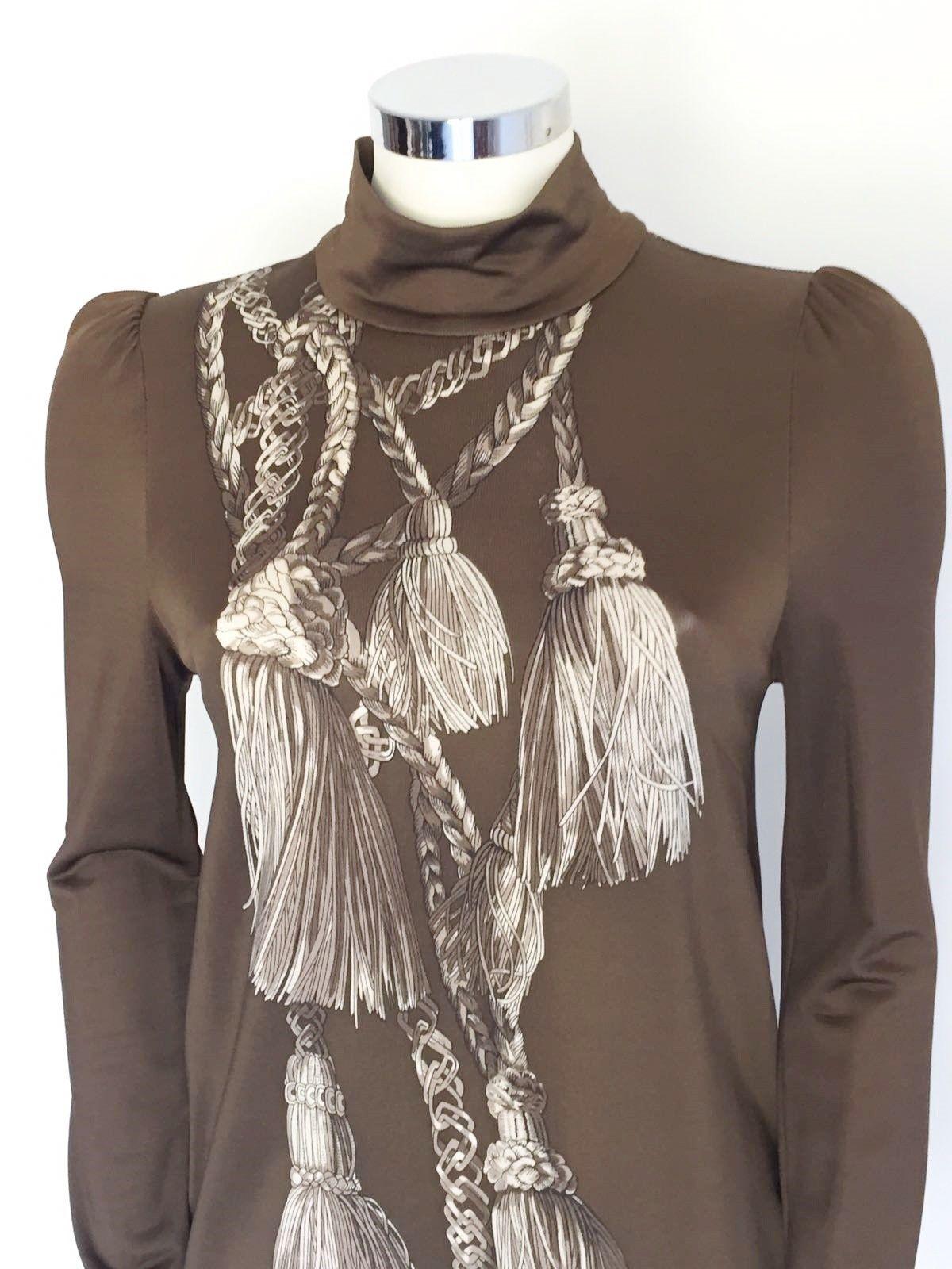 1One Long sleeve turtleneck dress Cod.BO118
