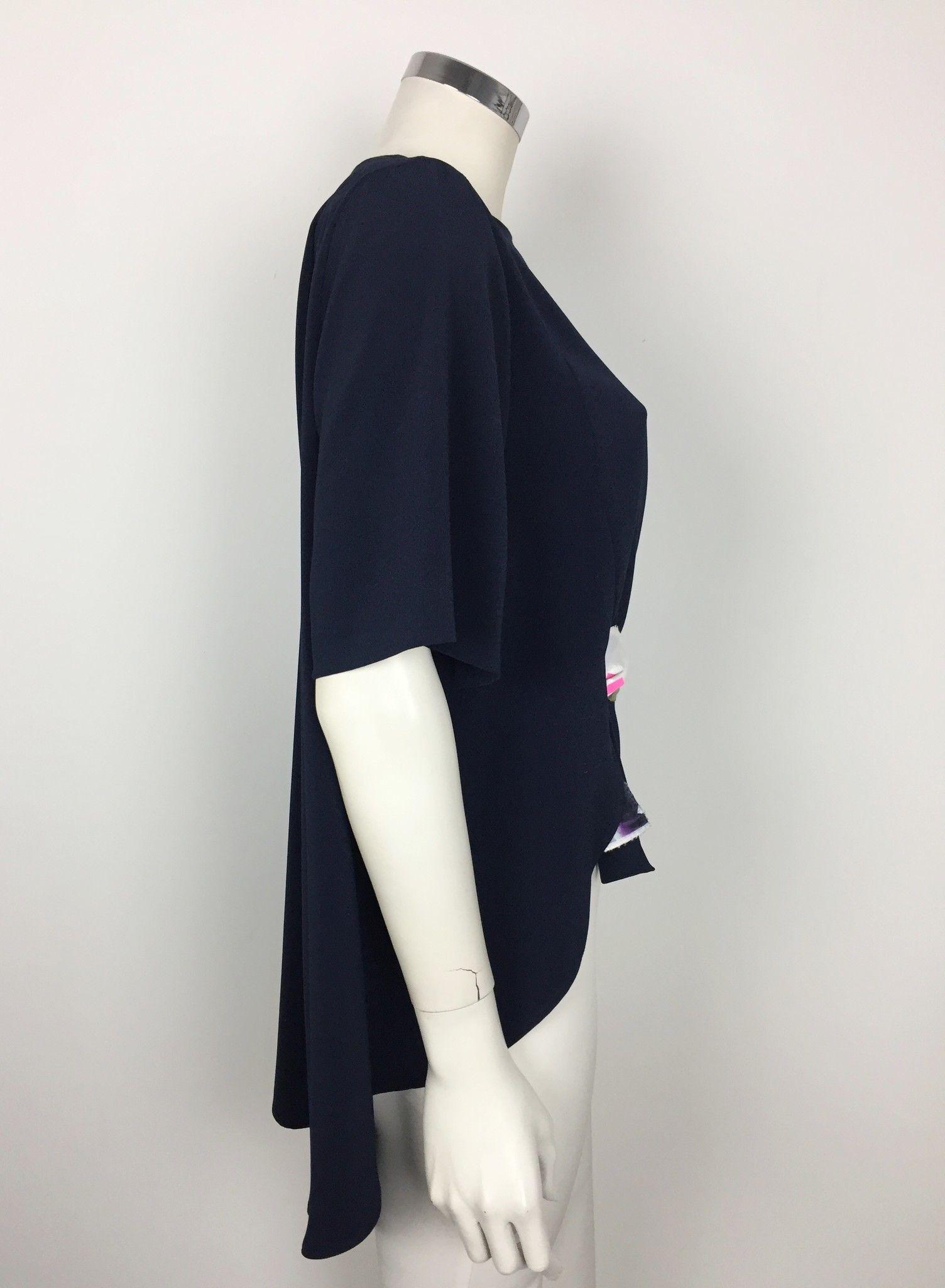 Memjs Half Sleeve Jersey Cod.610E17