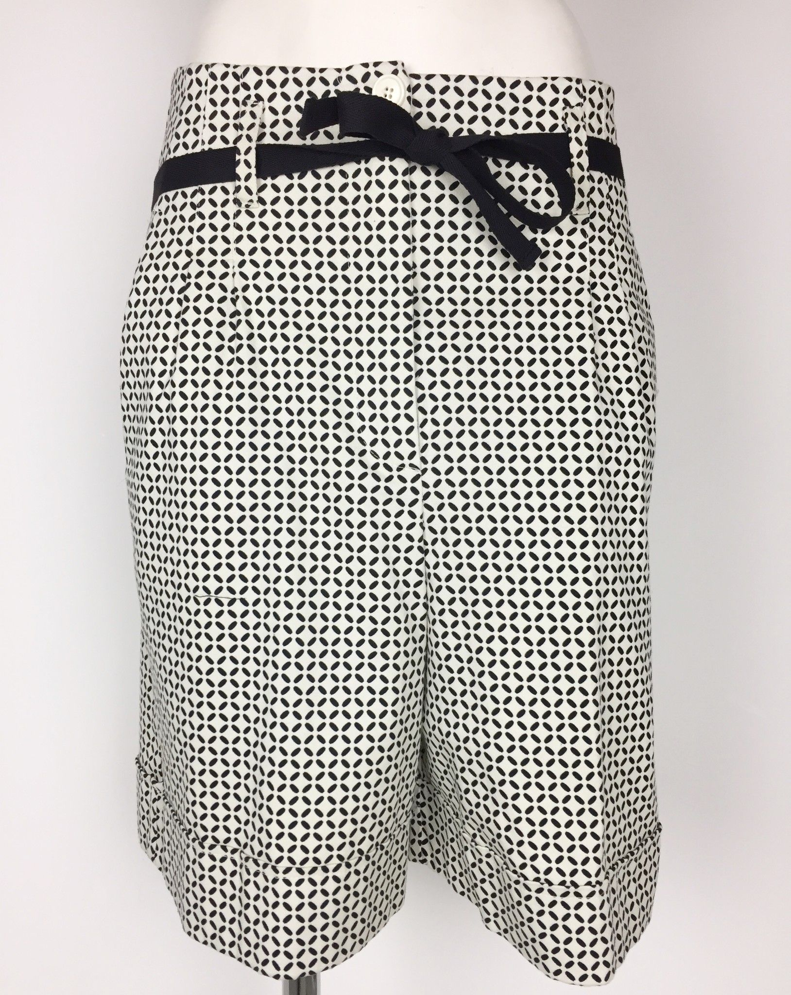 LadyBug Optical Fancy Skort Cod.TP1478