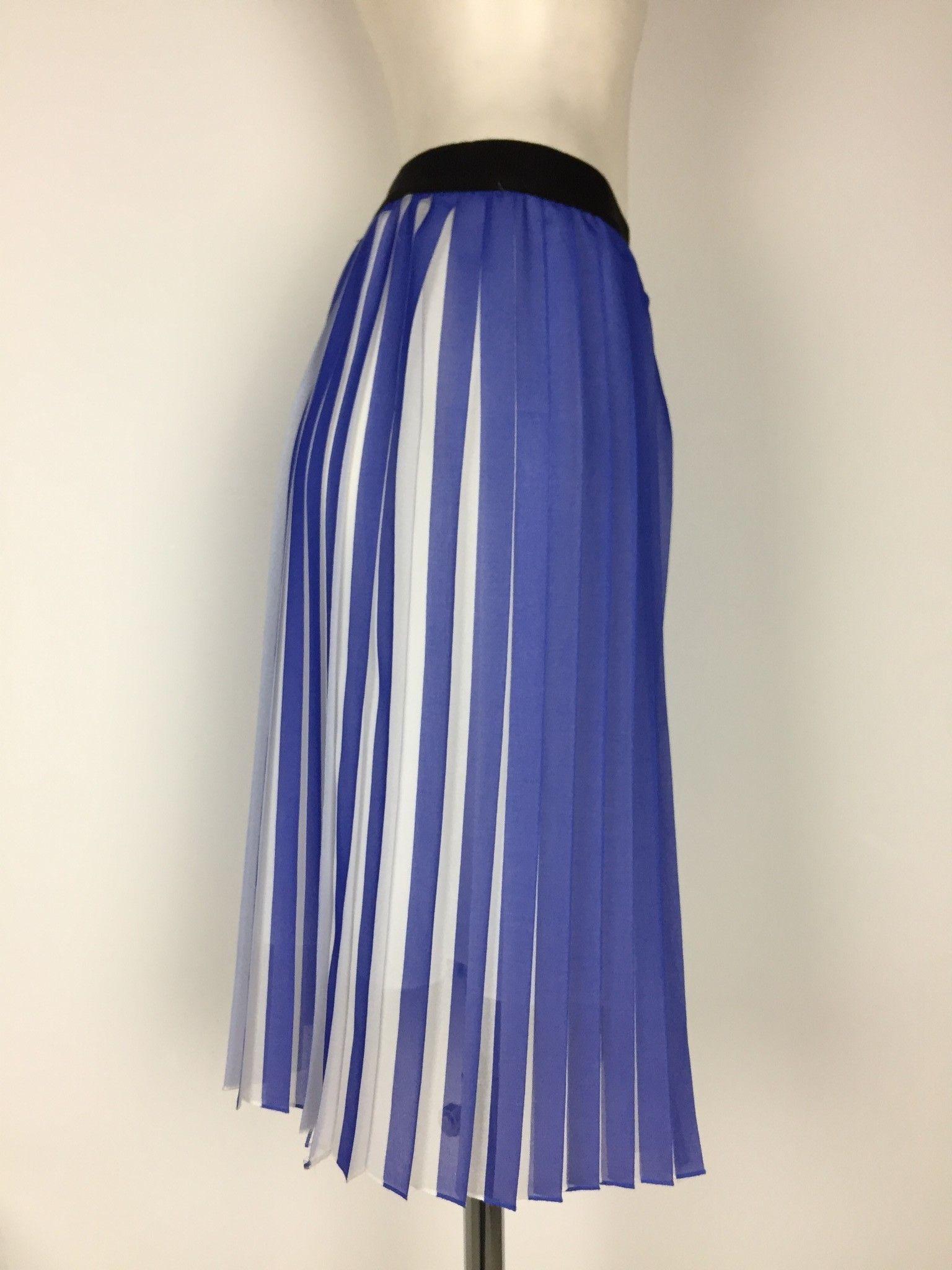 LadyBug Skirt Cod.TP0095