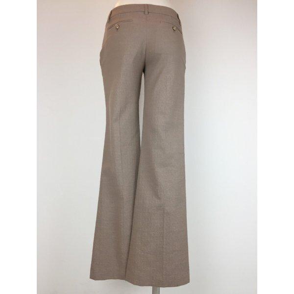 Pantalone Katia G. a Palazzo Cod.K3330