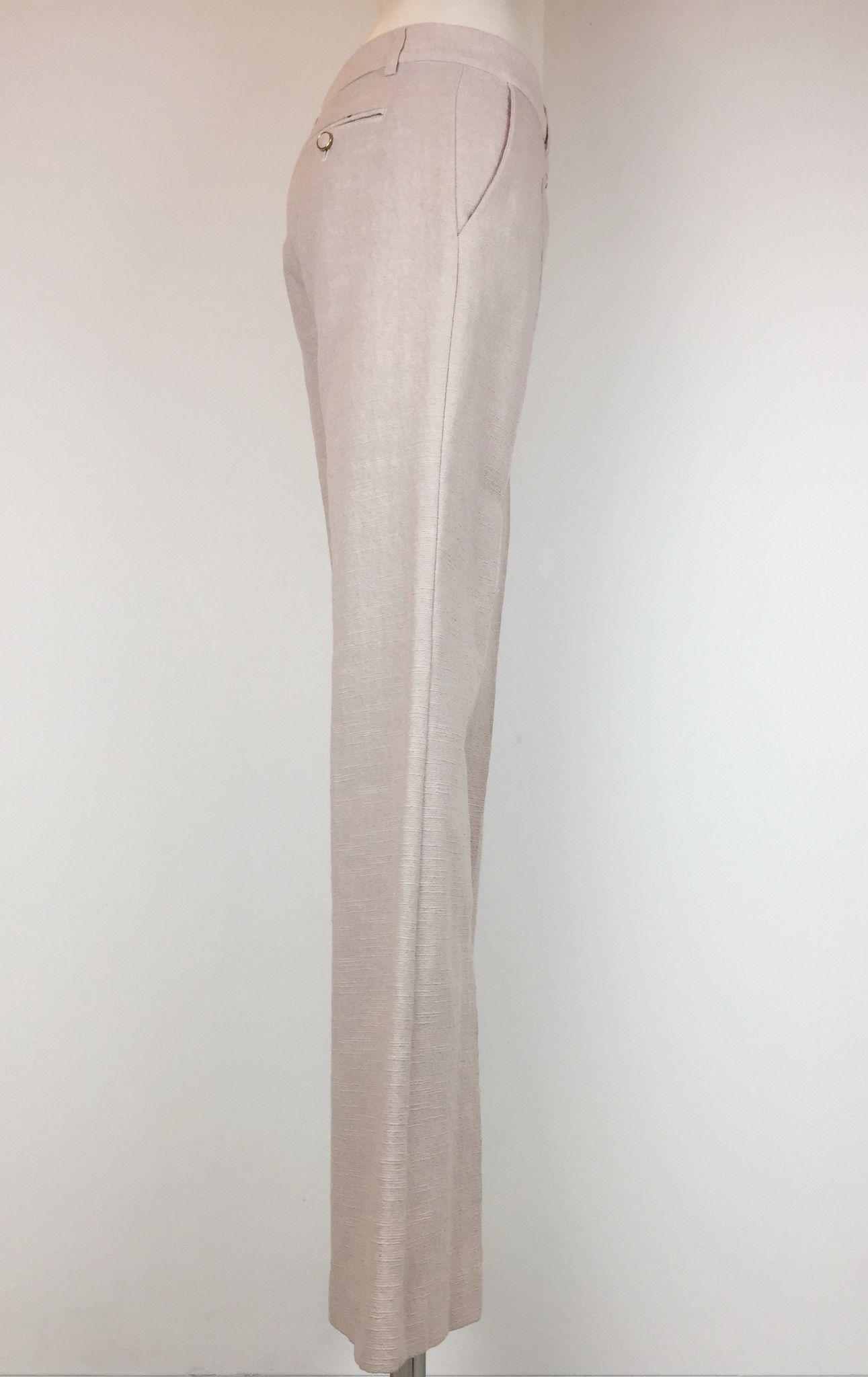 Katia G. Palazzo Trousers Cod.K3330