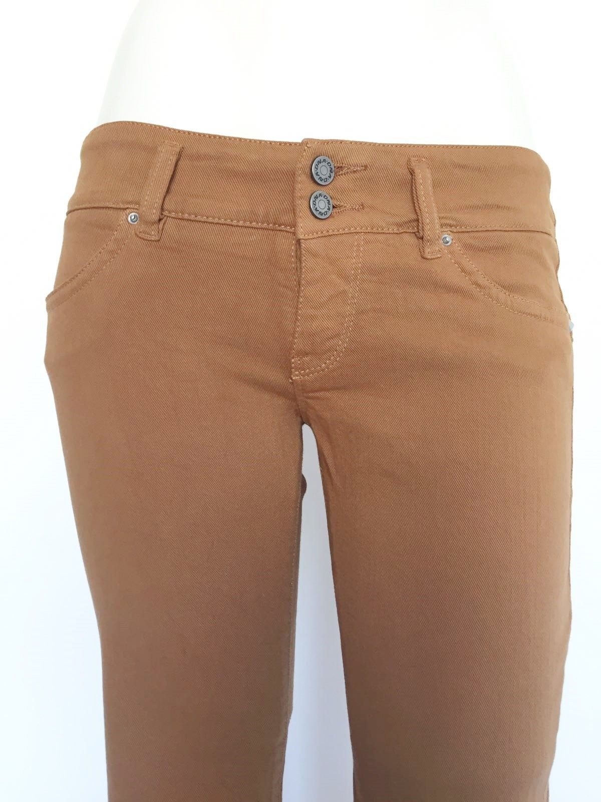 DNA 5 Pocket Stretchy Jeans Cod.Zara