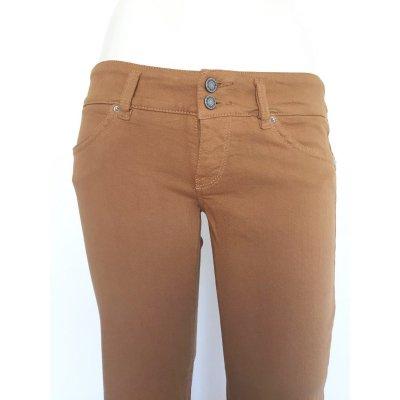 Jeans DNA bielastico 5 tasche Cod.Zara