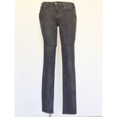 Jeans DNA bielastico 5 tasche Cod.CHOT12