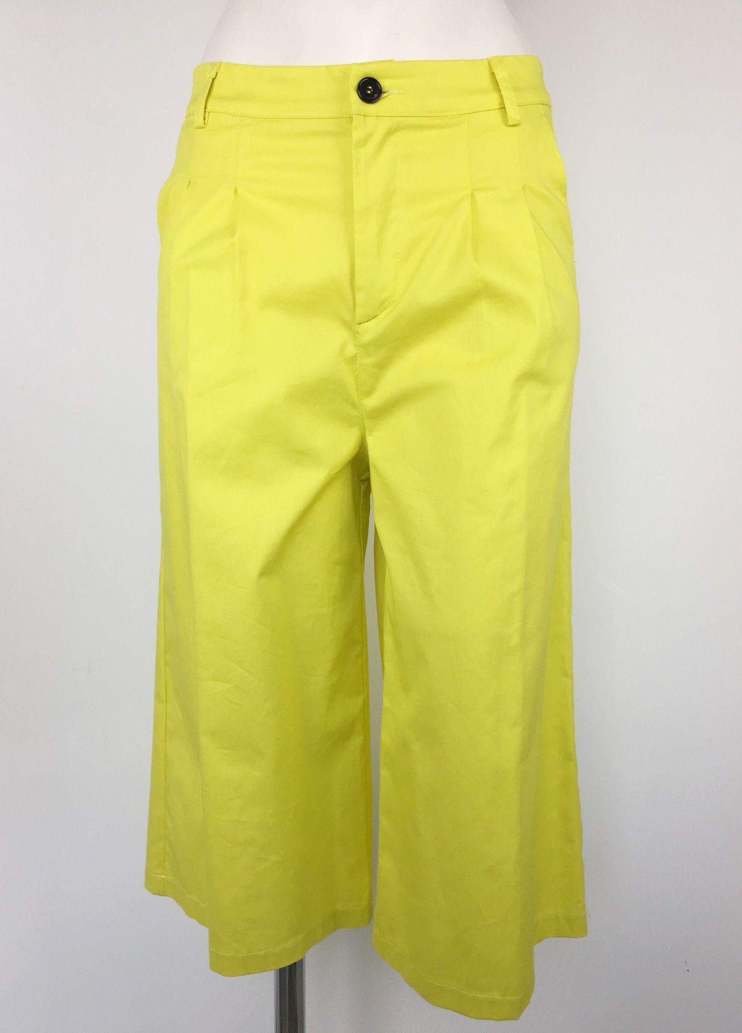 Gonna Pantalone LadyBug Cod.TL0997