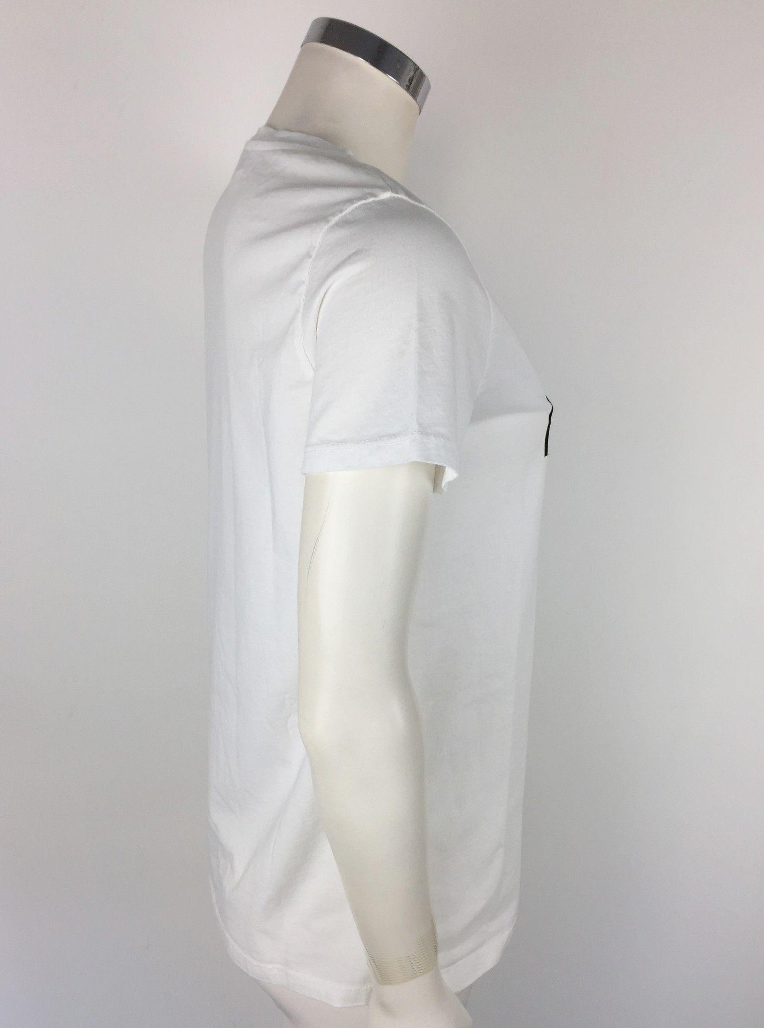 T-Shirt LadyBug con Pappagallo e Pietre Cod.24587P