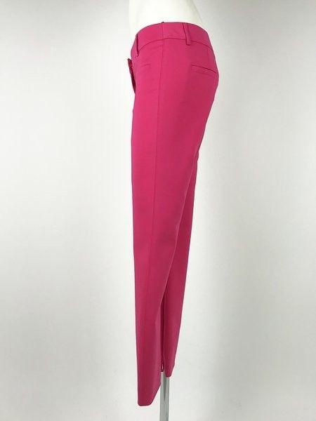 Atos Lombardini Ankle Skinny Pants Cod.E454