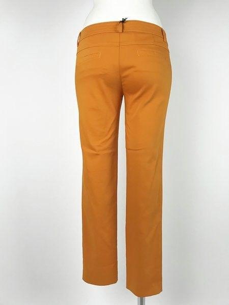 Pantalone Atos Lombardini Cod.4061