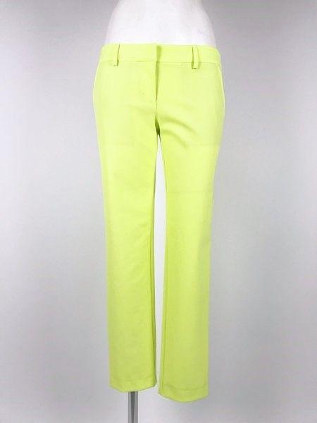 Pantalone Atos Lombardini Skinny Cod.P04061