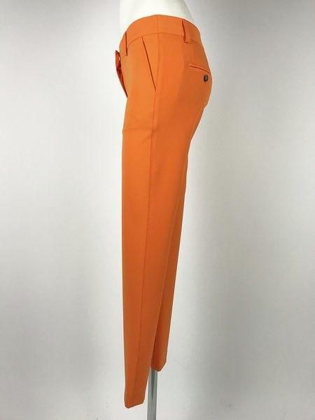Atos Lombardini Skinny Trousers Cod.P04061