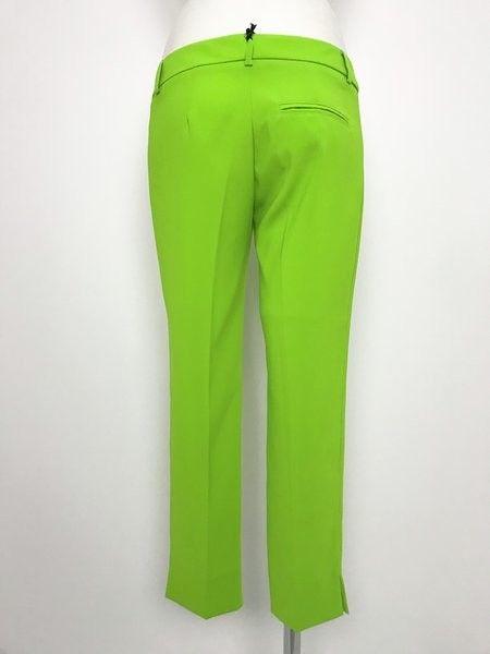 Adele Fado Capri Trousers Cod.5611