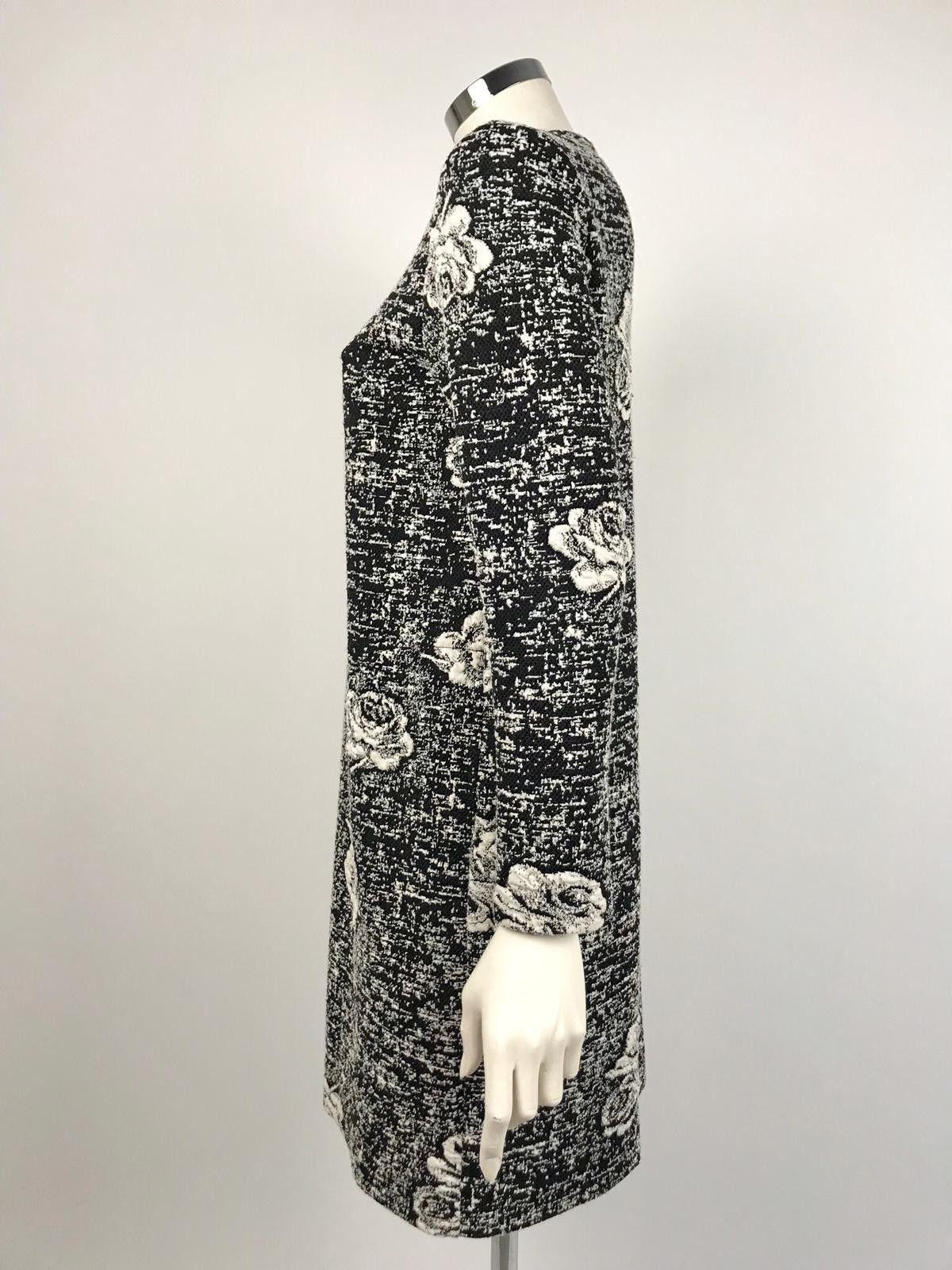 Paquito dress Flowers Cod.LA736