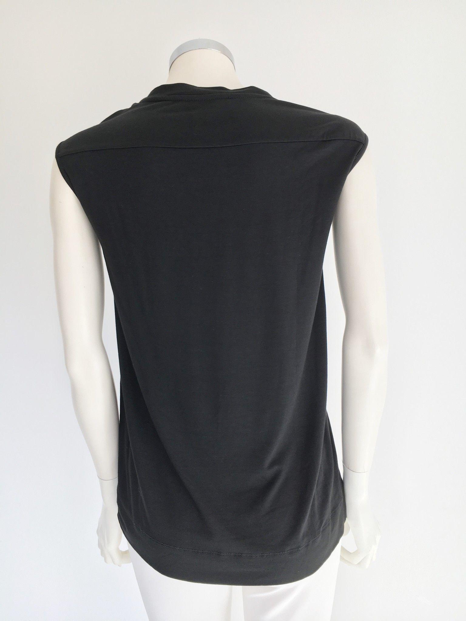 "LadyBug T-Shirt ""Kiss"" with Swarovski Cod.RG0052"
