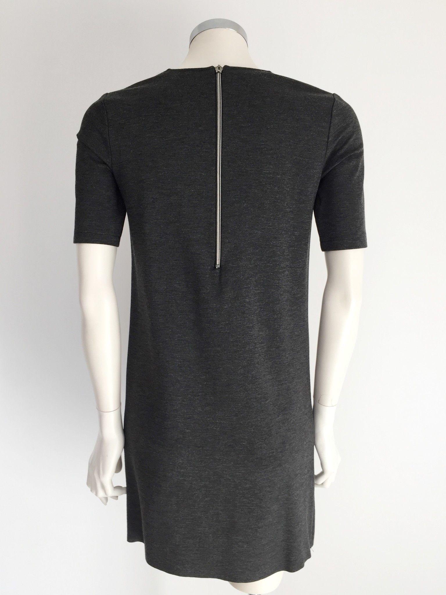 Privè Short Sleeve Dress Cod.5400