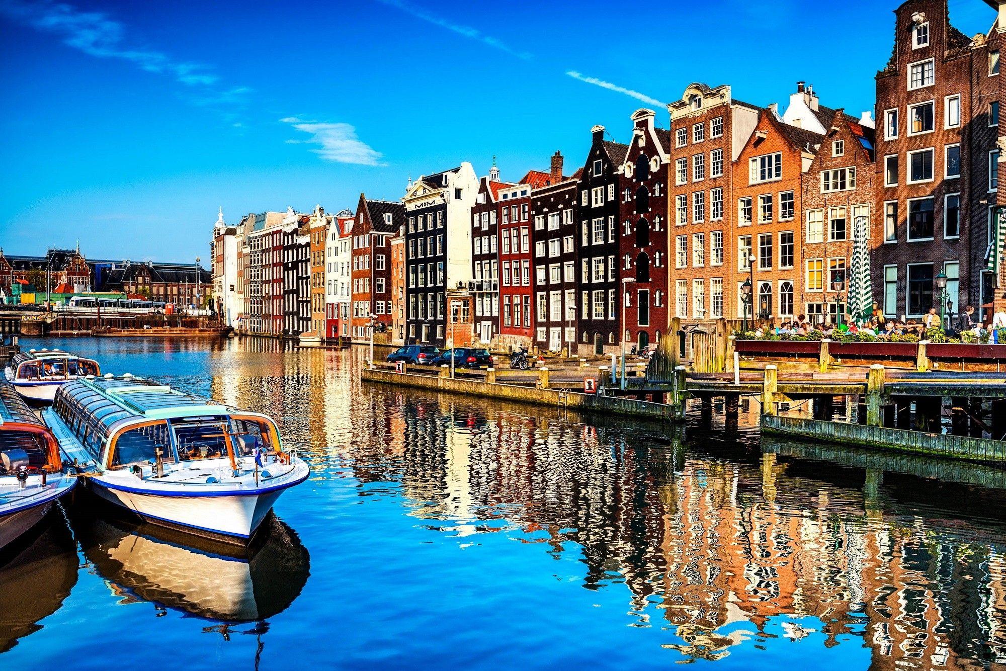 Amsterdam capodanno in liberta 39 shop online 22 viaggi for Amsterdam capodanno offerte