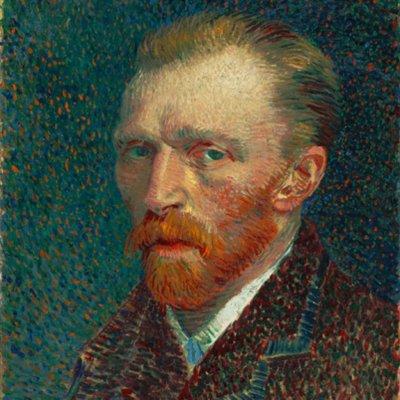 Van Gogh - Tra grano e cielo
