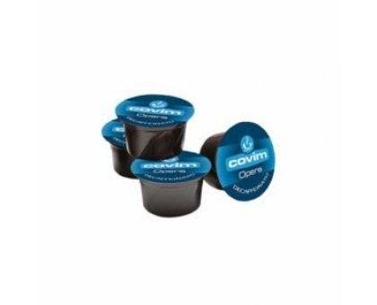 COVIM - CAFFE' MISTO - COMPATIBILE LAVAZZA BLUE