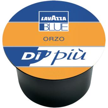 ORZO LAVAZZA BLUE - CAPSULE 50