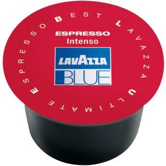 LAVAZZA BLUE - CAFFE' MISTO