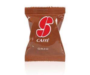 ESSSE CAFFE' - ORZO