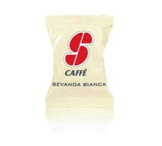 ESSSE CAFFE' - BEVANDA BIANCA SOLO PER VERONA - MANTOVA - ROVIGO - CAPSULE 50