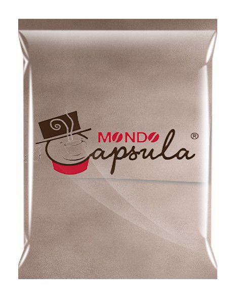 MONDOCAPSULA TUO DOLCE  COMPATIBILI MARTELLO CAFFE'