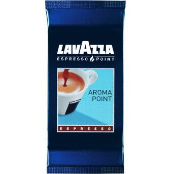 LAVAZZA POINT - ESPRESSO AROMA POINT