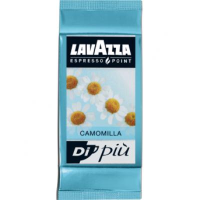 CAMOMILLA LAVAZZA POINT