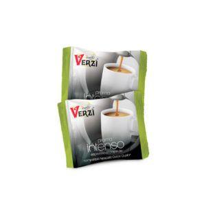 CAFFE' VERZI - CAFFE' MISTO - COMPATIBILE NESCAFE' DOLCE GUSTO
