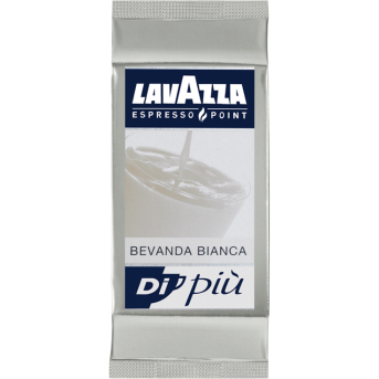 BEVANDA BIANCA LAVAZZA POINT