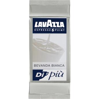 BEVANDA BIANCA LAVAZZA POINT - CAPSULE 50