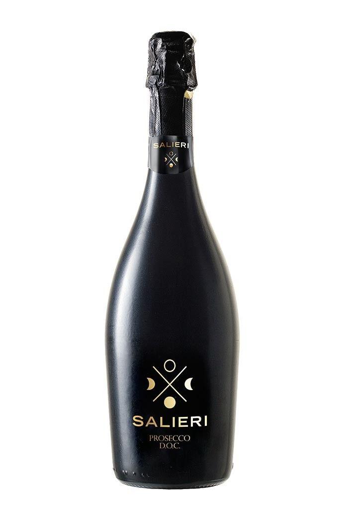 SALIERI SPUMANTE - PROSECC0 MISTO- CL. 75